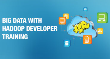 BIG-DATA-WITH-HADOOP