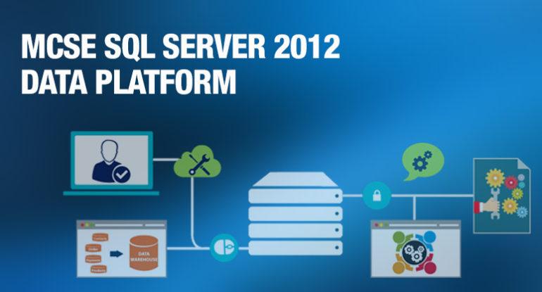 MCSE-SQL-SERVER-2012