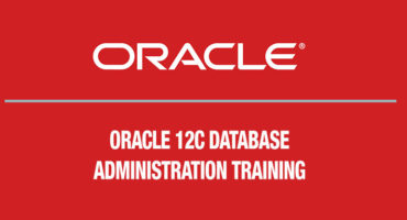 Oracle-12c-Database-Administration-Training