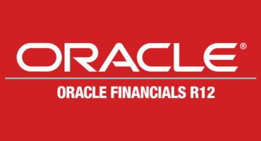 Oracle-Financials-R12