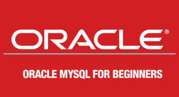 Oracle-MySQL-for-Beginners