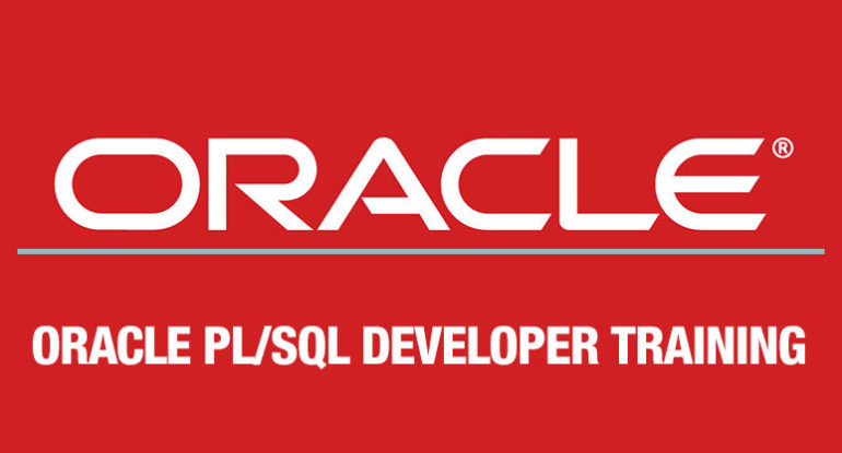 Oracle-PLSQL-Developer-Training