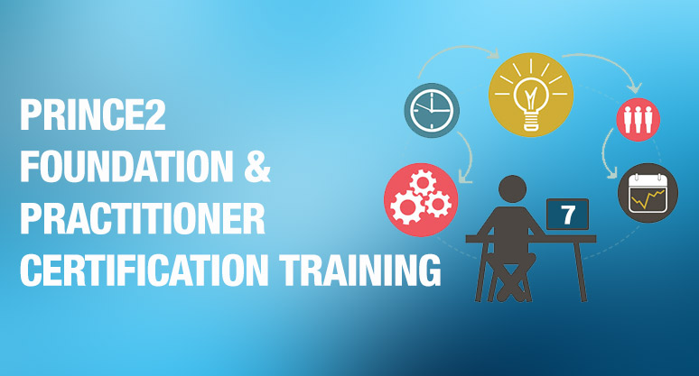 Prince2 Training London | Prince2 Foundation Course London | WCC