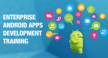 enterprise-android-apps