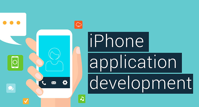 iPhone Apps Development Training