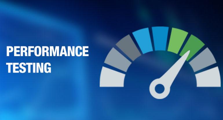 performance-testing