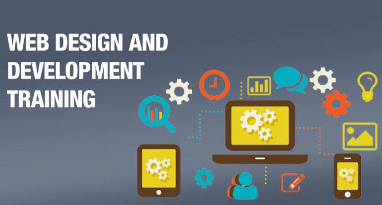 webdesign-and-development