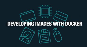 Developing-Images-with-Docker