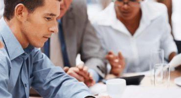 Diploma-in-Strategic-Management